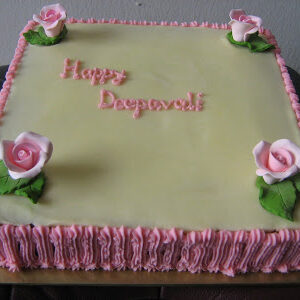 Send Diwali Cakes Chocolates Sweets Dry Fruits to Adda Bhikhowal
