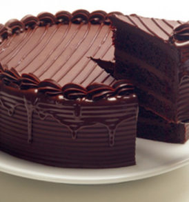 Send Diwali Chocolates Cakes Sweets Dry Fruits to Taharpur