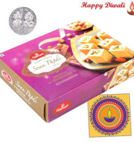 Send Diwali Chocolates Cakes Sweets Dry Fruits to Miranpur
