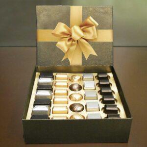 Send Diwali Gifts to Chak Gujran