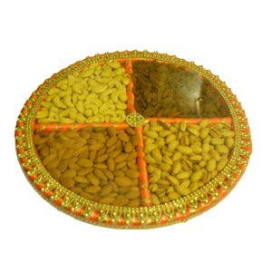 Send Diwali Cakes Chocolates Sweets Dry Fruits to Hoshiarpur