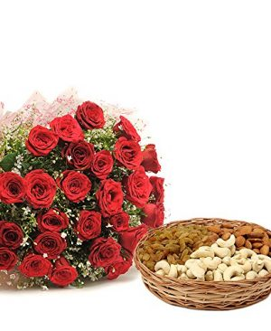 Send Diwali Cakes Chocolates Sweets Dry Fruits to Partap Pura