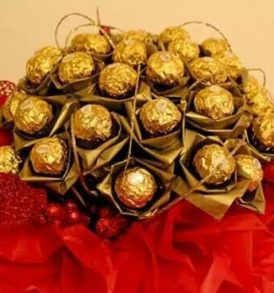 Send Diwali Cakes Chocolates Sweets Dry Fruits to Cholang