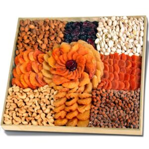Send Diwali Cakes Chocolates Sweets Dry Fruits to Phuglana