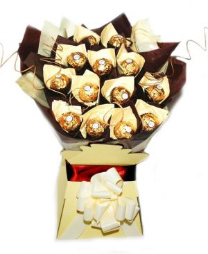 Send Diwali Cakes Chocolates Sweets Dry Fruits to Punjab University Regional Centre