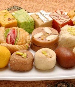Send Diwali Cakes Chocolates Sweets Dry Fruits to Davida Arihana