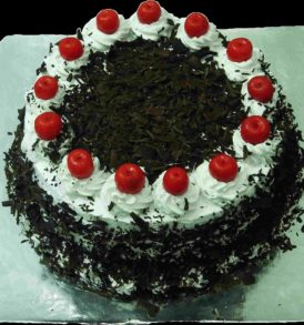 Send Diwali Cakes Chocolates Sweets Dry Fruits to Samipur