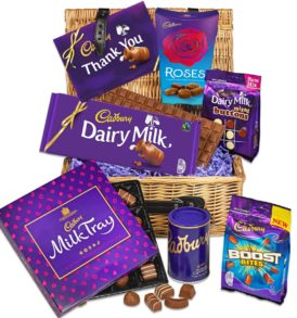 Send Diwali Cakes Chocolates Sweets Dry Fruits to Dhanal