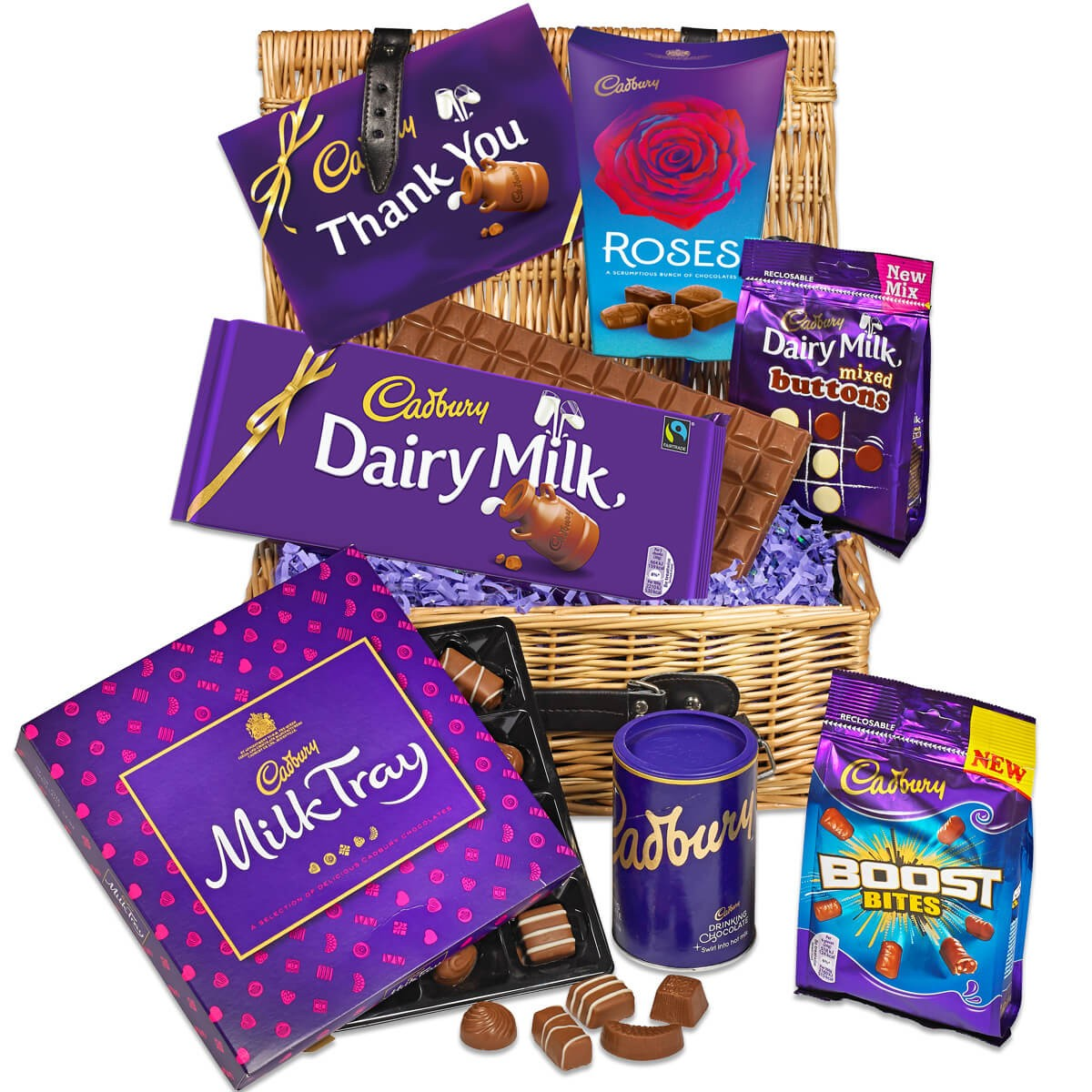 """Image result for Chocolate Bunch"""""""