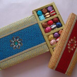 Send Diwali Gifts to Chagran