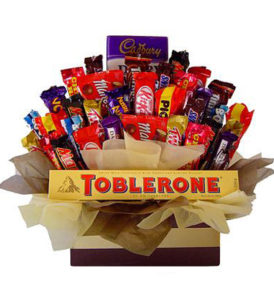 Send Diwali Cakes Chocolates Sweets Dry Fruits to Hussainpur