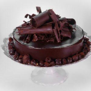 Send Diwali Cakes Chocolates Sweets Dry Fruits to Kot Khurd