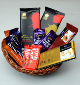 Send Diwali Cakes Chocolates Sweets Dry Fruits to Shivdaspur