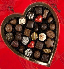 diwali-chocolates-online