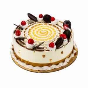 Send Diwali Chocolates Cakes Sweets Dry Fruits to Dhadda Khanpur