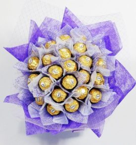 Send Diwali Cakes Chocolates Sweets Dry Fruits to Madar