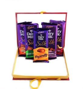 Send Diwali Gifts to Nakodar