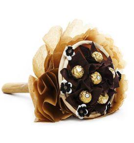 Send Diwali Gifts to Cholang