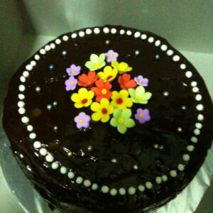 Send Diwali Cakes Chocolates Sweets Dry Fruits to Fatehpur