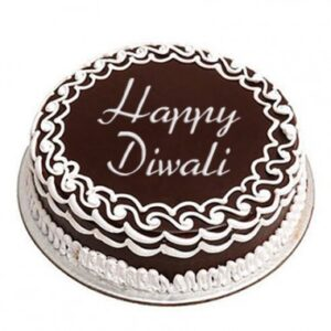 Send Diwali Cakes Chocolates Sweets Dry Fruits to Meghowal
