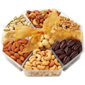 Send Diwali Chocolates Cakes Sweets Dry Fruits to Fatehgarh Nihal