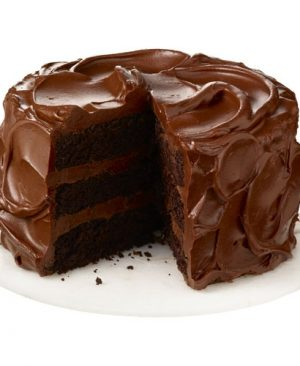 Send Diwali Chocolates Cakes Sweets Dry Fruits to Bhattian