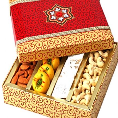Cake Boxes Amaxon