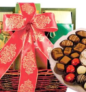 Send Diwali Gifts to Punjab University Regional Campus