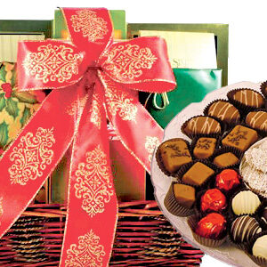 Send Diwali Gifts to Punjab University Regional Campus