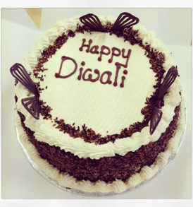 Send Diwali Cakes Chocolates Sweets Dry Fruits to Sherpur