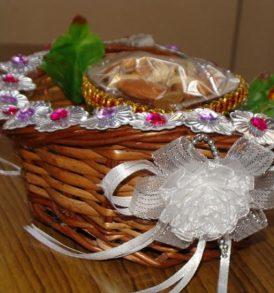 Send Diwali Gifts to Bajwara