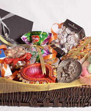 Send Diwali Chocolates Cakes Sweets Dry Fruits to Dhadda Haripur
