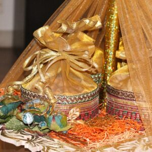 Send Diwali Gifts to ShergarhSend Diwali Gifts to Shergarh