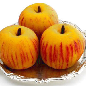Send Diwali Chocolates Cakes Sweets Dry Fruits to Shadipur
