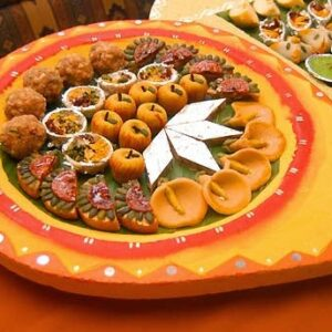 Send Diwali Cakes Chocolates Sweets Dry Fruits to Kuapur