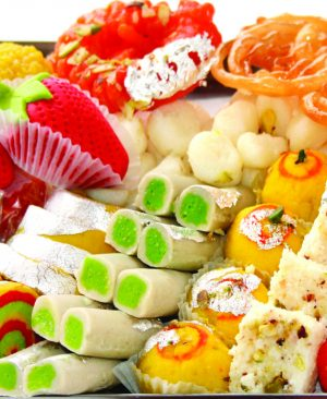 Send Diwali Cakes Chocolates Sweets Dry Fruits to Khanpur