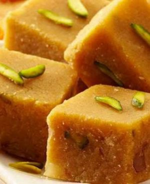Send Diwali Cakes Chocolates Sweets Dry Fruits to Pattar Kalan