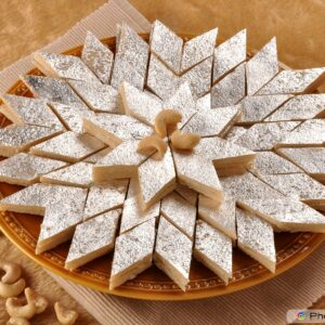 Send Diwali Cakes Chocolates Sweets Dry Fruits to Hoshiarpur