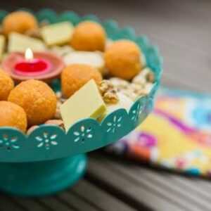 Send Diwali Cakes Chocolates Sweets Dry Fruits to Bhunga