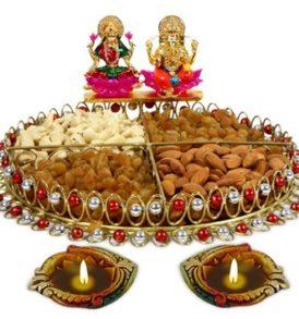 Send Diwali Gifts to Lachowal