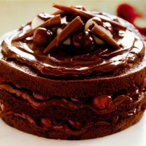 Send Diwali Chocolates Cakes Sweets Dry Fruits to Naurangpur Dona