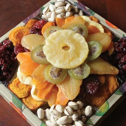 Send Diwali Chocolates Cakes Sweets Dry Fruits to Begampur