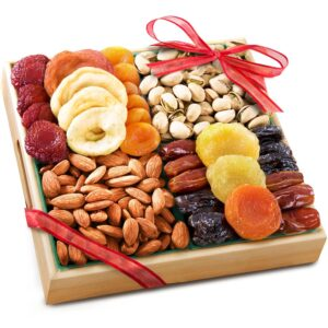 send-diwali-gifts-online
