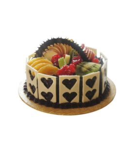 Send Diwali Chocolates Cakes Sweets Dry Fruits to Sahla Nagar