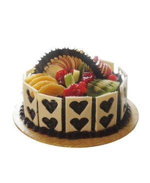 Send Diwali Chocolates Cakes Sweets Dry Fruits to Sahla Nagar