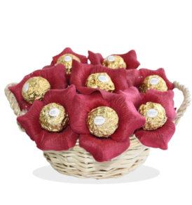 Send Diwali Cakes Chocolates Sweets Dry Fruits to Todarpur
