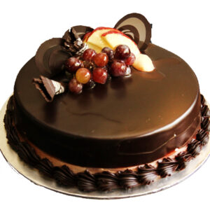 Send Diwali Chocolates Cakes Sweets Dry Fruits to Bara Jodh Singh