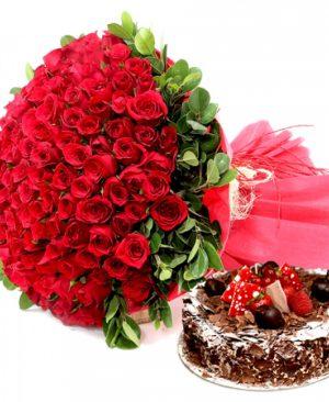 Send Diwali Gifts to Phulpur