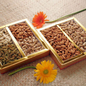 Send Diwali Cakes Chocolates Sweets Dry Fruits to JCT