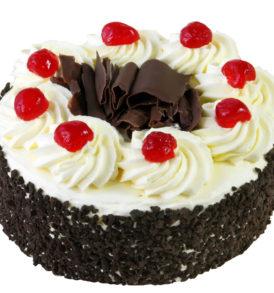 Send Diwali Cakes Chocolates Sweets Dry Fruits to Bajwara